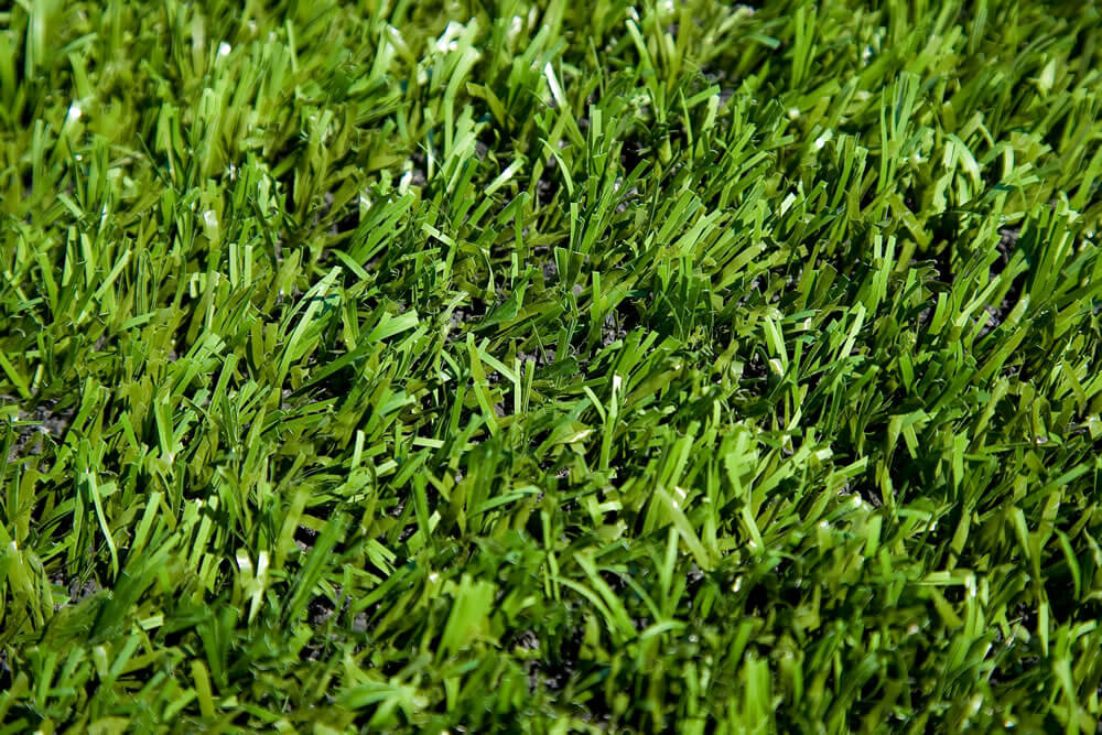 Artificial Turf Is Becoming A Popular Playground Safety Surfacing Option It Also Being Increasingly Used For Landscape And Yard Space Due To Its