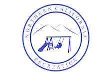 Northern California Recreation Logo