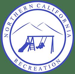 Northern California Recreation Logo